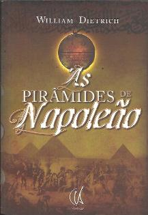 As Piramides de Napoleão