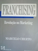 Francgising Revolução no Marketing