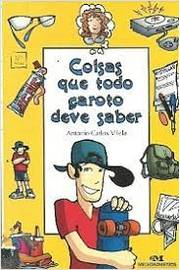 O Calendário de Edgar Wallace pela Francisco Alves (1982)