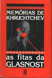 As Fitas da Glasnost