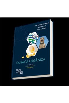 BAIXAR QUIMICA ORGANICA SOLOMONS PORTUGUES