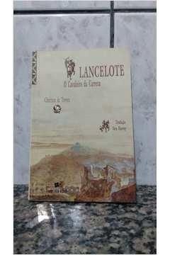 Lancelote - o Cavaleiro da Carreta