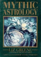 Mythic Astrology (box) - 49 Cartas