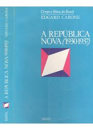 A Terceira Republica 1937 1945