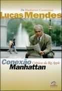 Conexão Manhattan: Crônicas da Big Apple