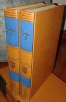 The Decline and Fall of the Roman Empire - 2 Volumes