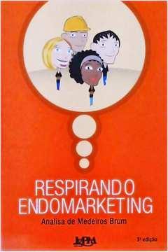 Respirando Endomarketing