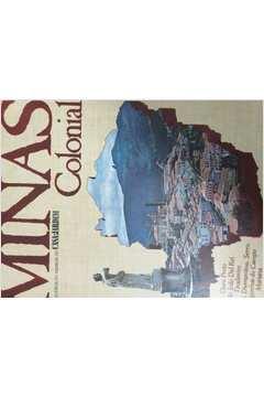 Minas Colonial