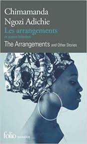 The Arrangements and Other Stories - les Arrangements et Autres Hist..