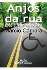 A Hora da Luta de Álvaro Cardoso Gomes pela Ftd (1988)