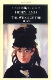The Wings of the Dove ( Penguin Classics )