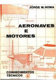 E teoria download de livro ebook aerodinamica voo