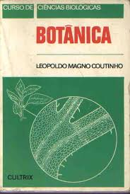 Curso de Ciencias Biologicas Vol. 2 Botanica
