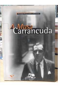 A Musa Carrancuda