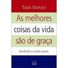 A Resposta do Sucesso Etá Em Suas Mãos 5498 de Rodrigo Cardoso pela Thamas Nelson (2007)