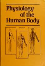 Physiology of the Human Body