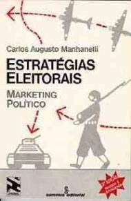 Estrategias Eleitorais Marketing Politico