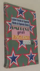 Improve Your English Book 3