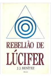 Rebelião de Lúcifer