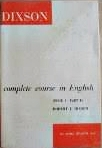 Complete Course in English (book 1 - Part B)