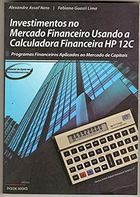 Investimentos no Mercado Financeiro Usando a Calculadora Financei