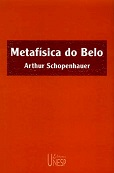 Metafísica do Belo