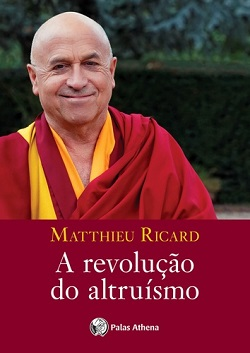 A Revolucao do Altruismo