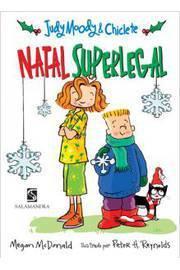 Natal Superlegal