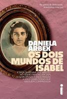 Os Dois Mundos de Isabel