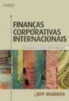 Livros de jeff madura estante virtual finanas corporativas internacionais 8edio fandeluxe Images