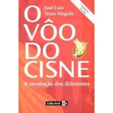 O Vôo do Cisne
