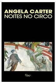Noites no Circo