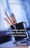 Leituras da Netureza Cientifica do Colegio Brasileiro de Ciencias Do