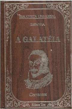 A Galatéia