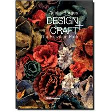 Design Craft the Brazilian Path