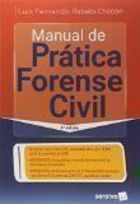 Manual de Pratica Forense Civil