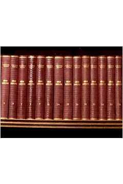 Victor Hugo Obras Completas: 44 Volumes