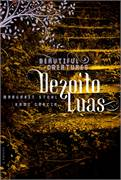 Dezoito Luas - Col. Beautiful Creatures - Vol. 3