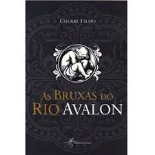 As Bruxas do Rio Avalon