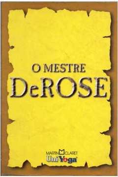 O Mestre de Rose
