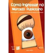 Como Ingressar no Mercado Publicitário