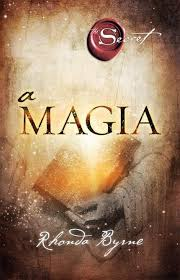 A Magia - the Secret