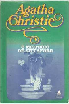 O Mistério de Sittaford