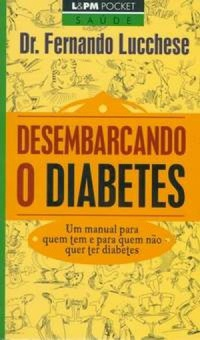 Desembarcando o Diabetes / Pocket