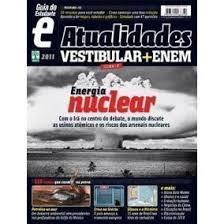 revista atualidades vestibular 2011