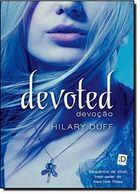 Devoted: Devocao