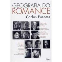 Geografia do Romance