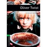Oliver Twist - Bookworms 6