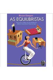 As Equilibristas