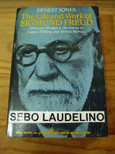 The Life and Works of Sigmund Freud
